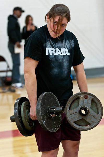 Paxton Strongman 7_ERF0845.jpg