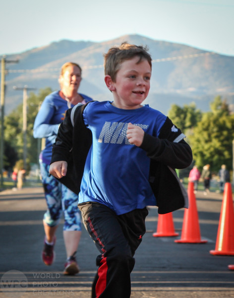 20160905_wellsville_founders_day_run_1191.jpg