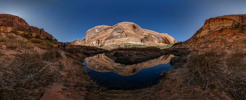 _WD_8875_Panorama_Defiance_House_Reflection_1a.jpg