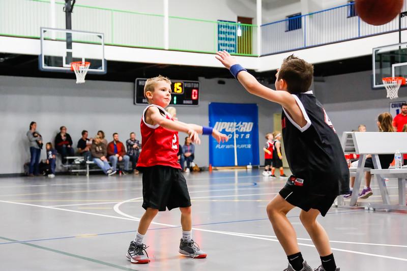 Upward Action Shots K-4th grade (227).jpg