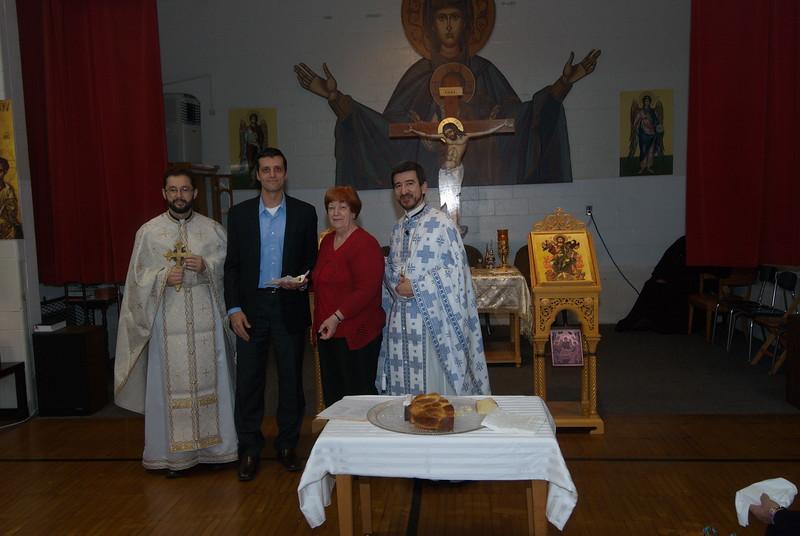 2013-01-13-Vasilopita_016.jpg