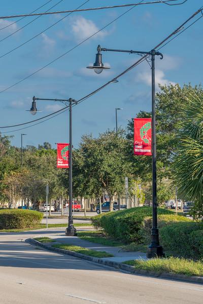Spring City - Florida - 2019-117.jpg