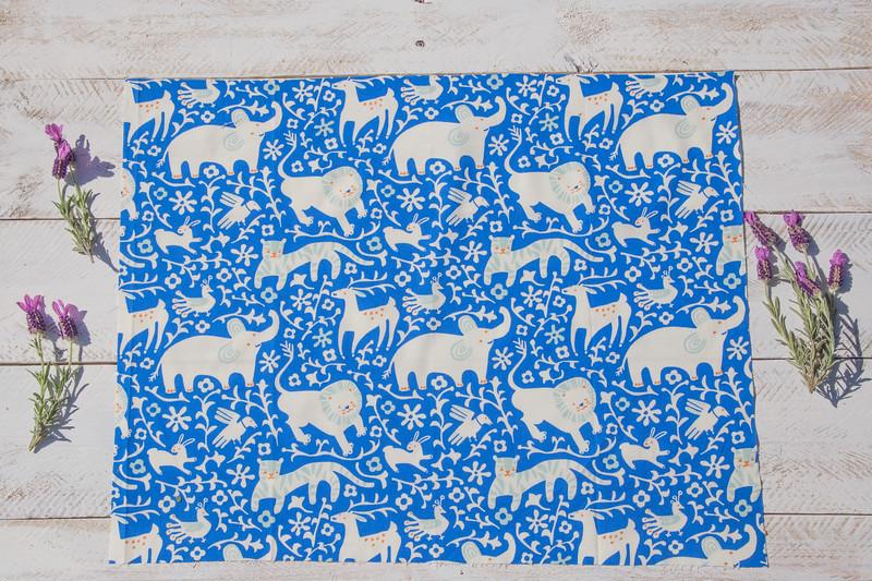 Birch Fabrics-54.jpg