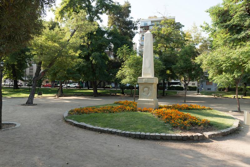 MONUMENTO ESCRITORES-12.jpg