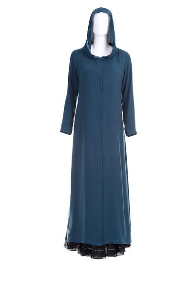 112-Mariamah Dress-0085-sujanmap&Farhan.jpg