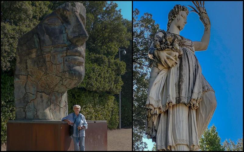 10-13-2018 Day 19 Boboli Gardens1.jpg