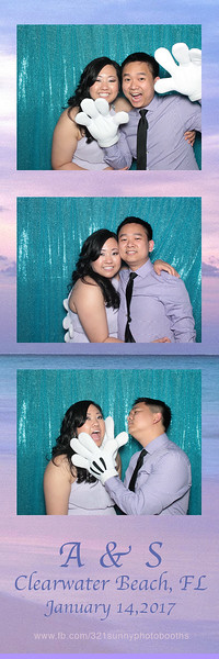 PHOTOBOOTH (45).jpg