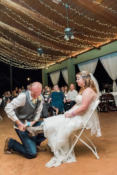 ELP0224 Sarah & Jesse Groveland wedding 3586.jpg