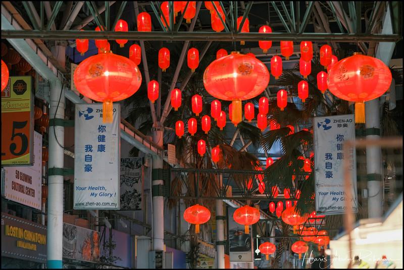 200215 Petaling Street 55.jpg
