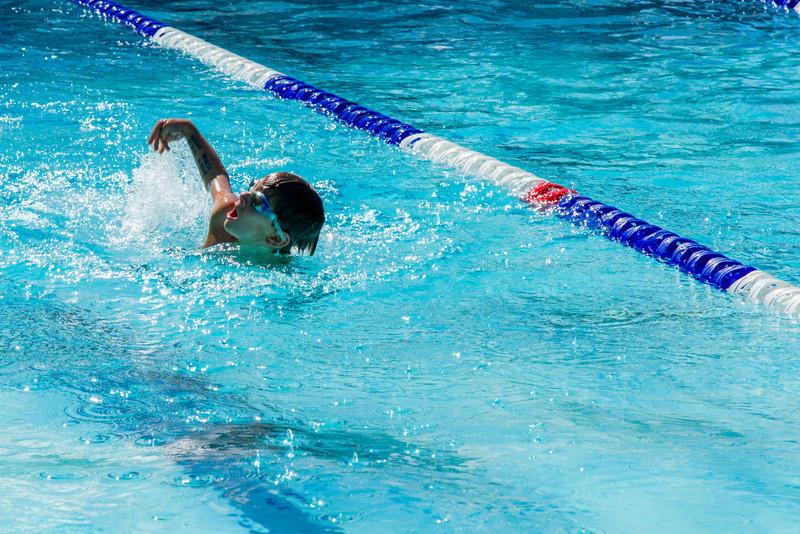 07-27 Swim Meet-132.jpg