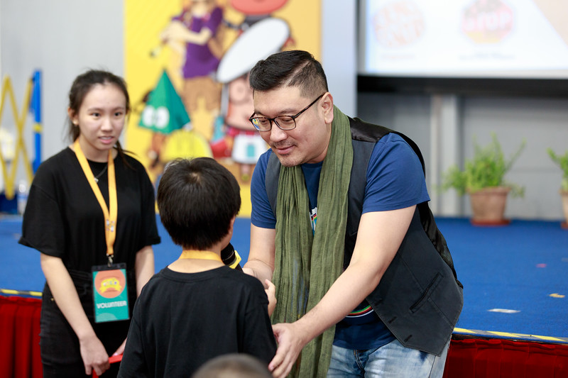 KidsSTOP's 'Preschool STEAM Learning Festival' (PLF) Event-D2-087.jpg