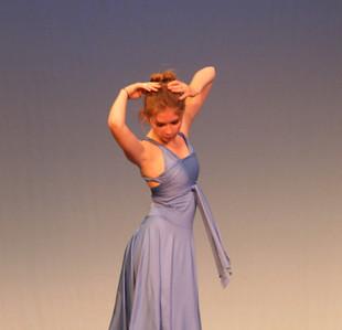 rel-rehersal & recital-2007