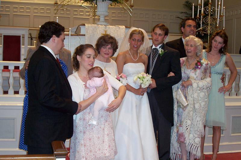 2006 Crystal and Justin Rose Wedding4_24_06 041.jpg