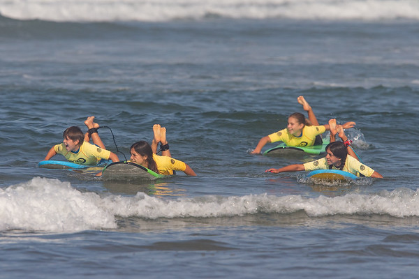 2020-08-29 Banzai Surf Camp