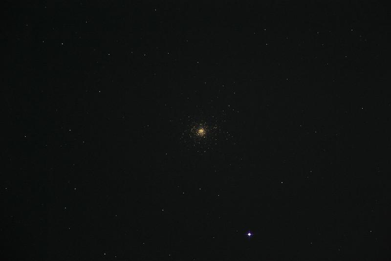 Wide Field M-5.jpg