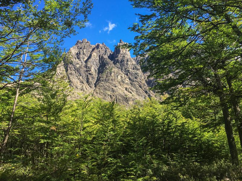 Patagonia18iphone-4780.jpg