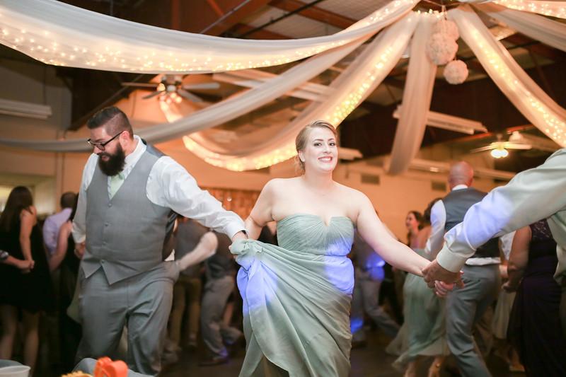 Wheeles Wedding  8.5.2017 02692.jpg