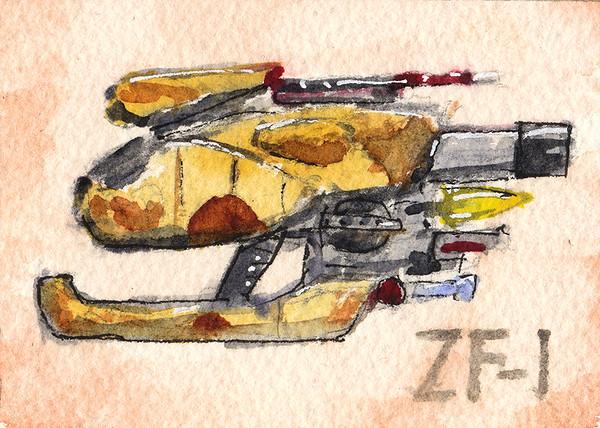 ZF-1.jpg
