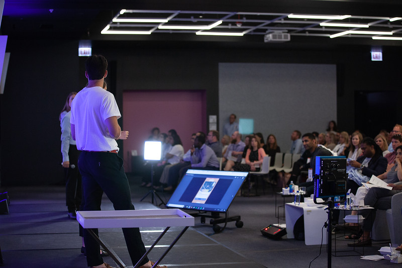 INCUBATOR PITCH (133 of 168).jpg