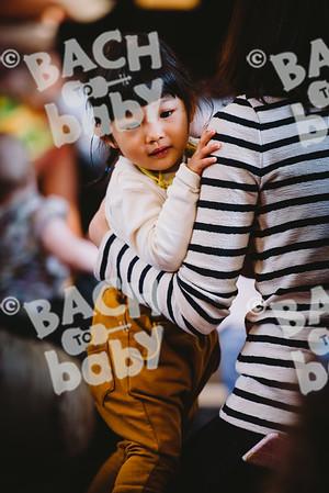 © Bach to Baby 2018_Alejandro Tamagno_Covent Garden_2018-05-05 049.jpg