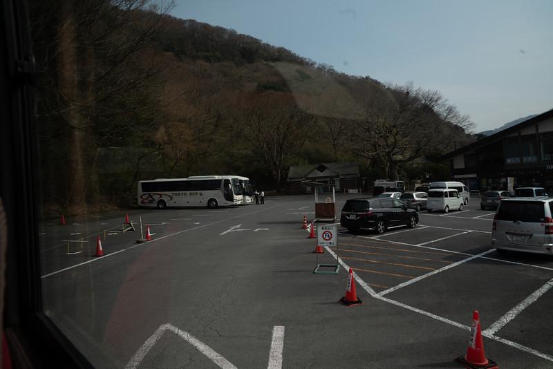 20190411-JapanTour--410.jpg