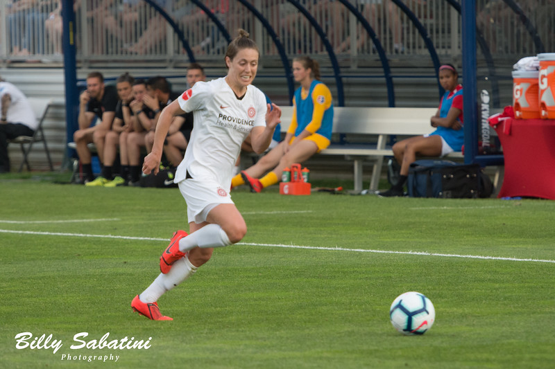 20190518 Portland Thorns vs. Spirit 156.jpg