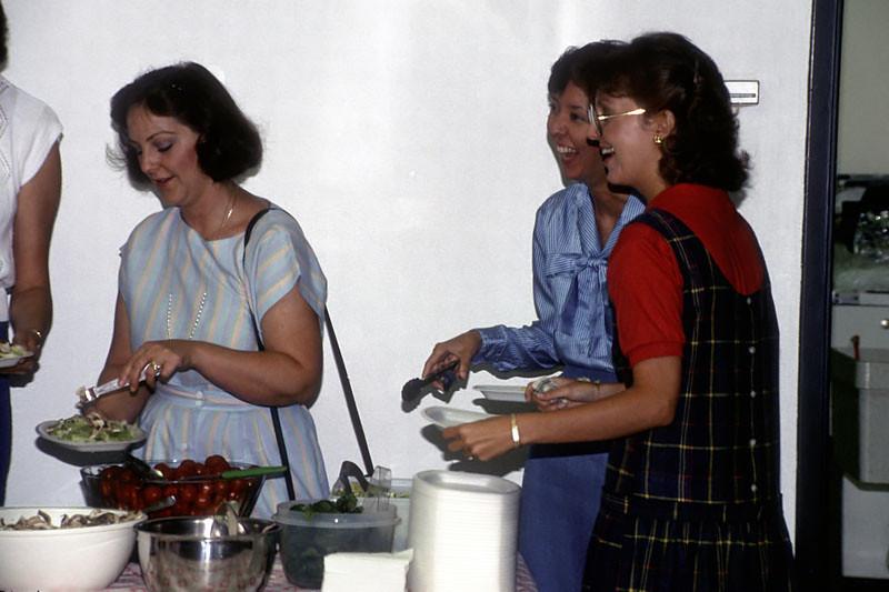 1986 family day fund raiser 3.jpg