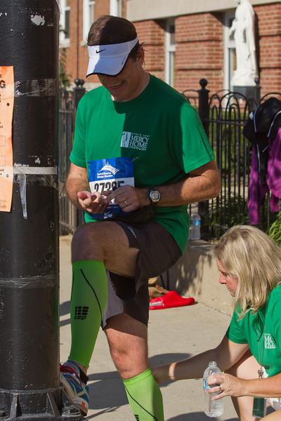 MH-Marathon2011-2695.jpg