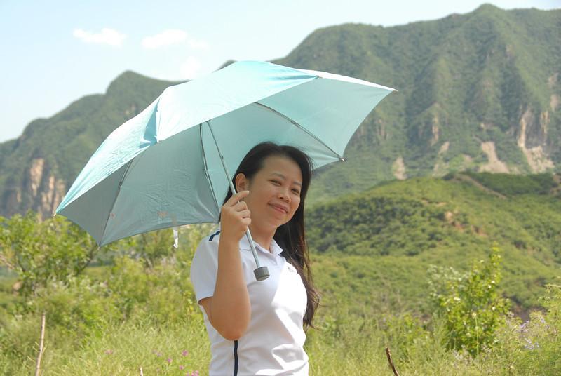 [20110730] MIBs @ Pearl Lake-珍珠湖 Day Trip (7).JPG