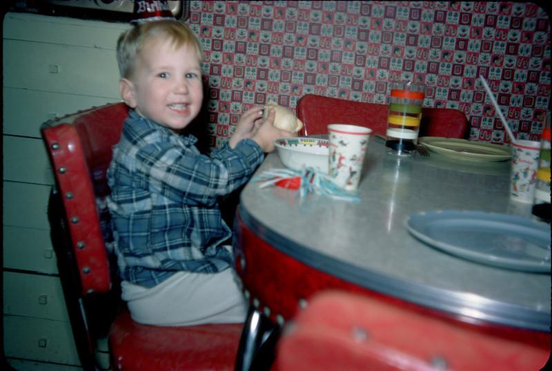 robert at table.jpg