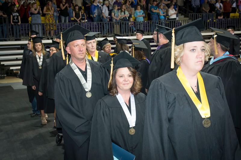 Graduation2017-120.jpg