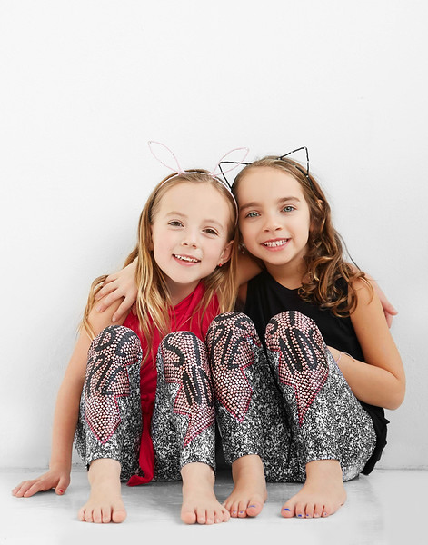 KIDS-CECE-ELLIE-EDITORIAL28282.jpg