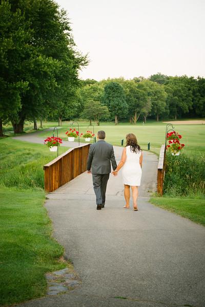 Mark & Jan Married _ (218).jpg