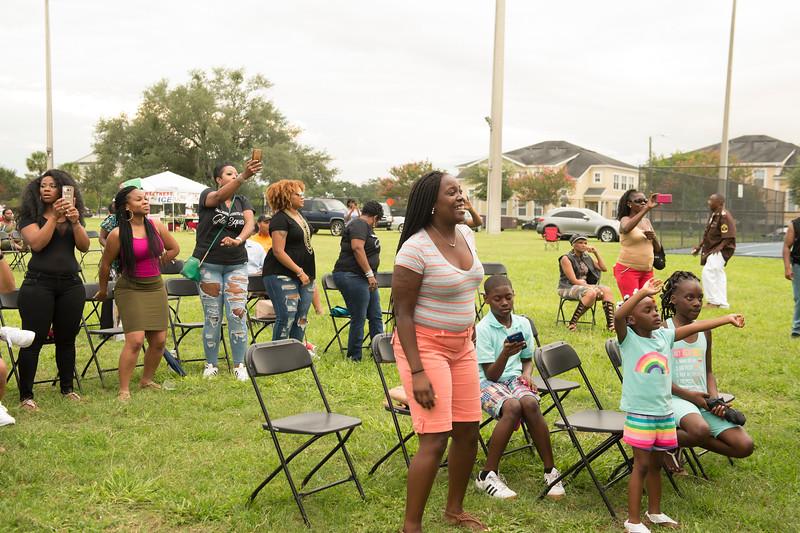 2017 Central Florida Juneteeth Festival  by 106FOTO-302.jpg