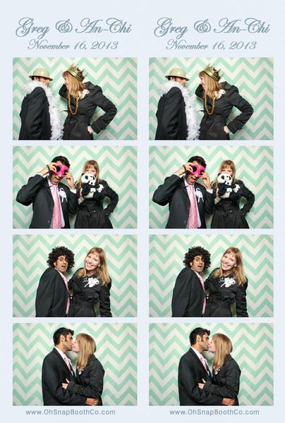 2013-11-16_ROEDER_GregAnchi_Wedding_PB_Prints_0004.jpg