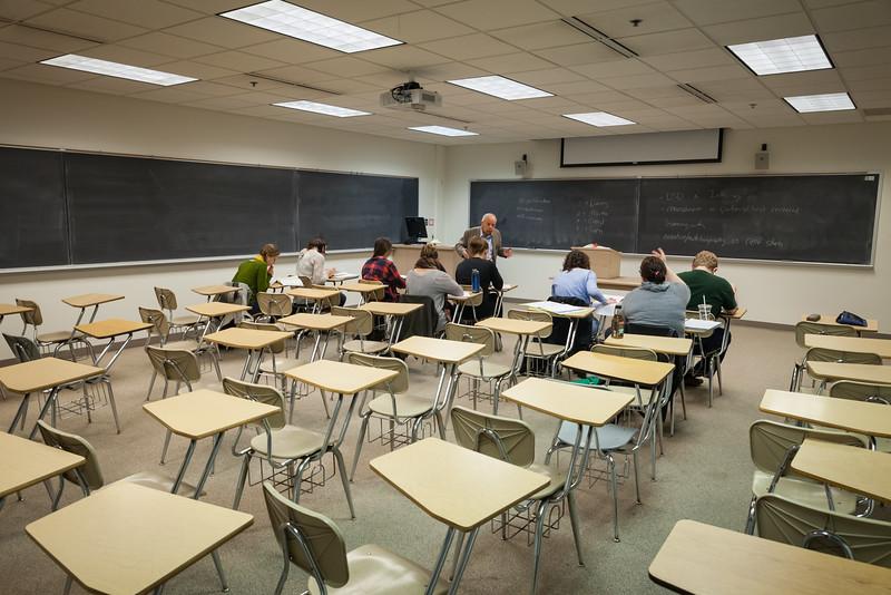 Minoo Adenwalla Classroom-77.jpg