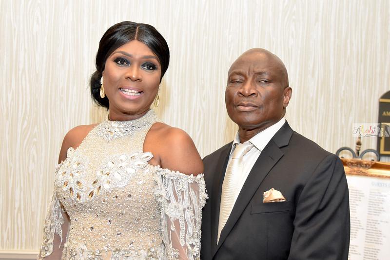 Olawumi's 50th birthday 1212.jpg