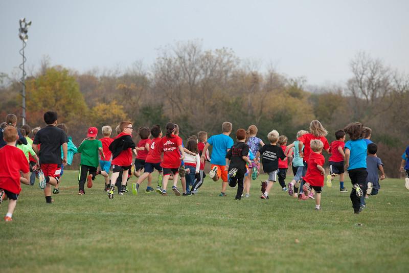Mile Run (395 of 474).jpg