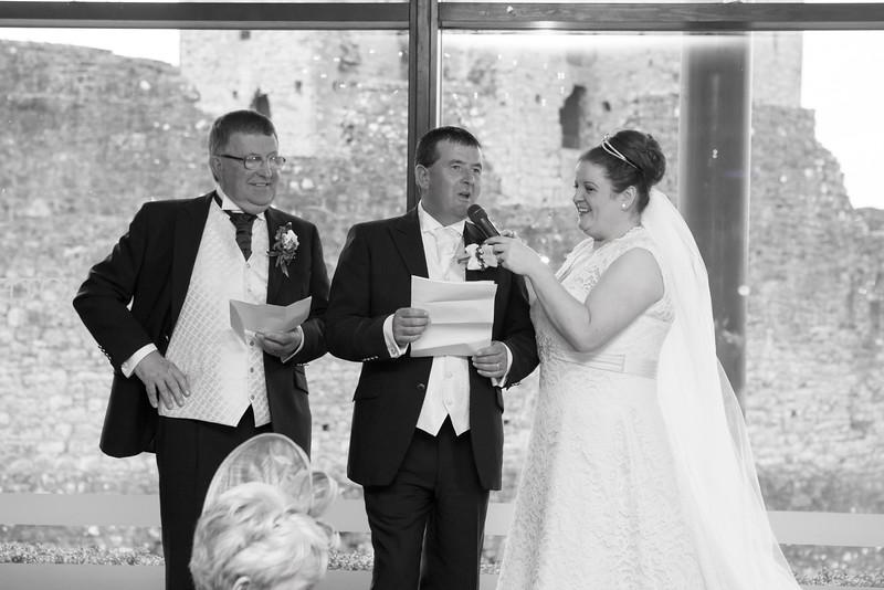wedding-827.JPG