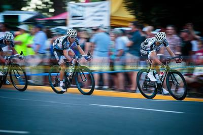 2013 Cascade Cycling Classic