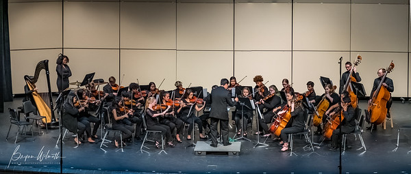 Poteet Pirate Orchestra