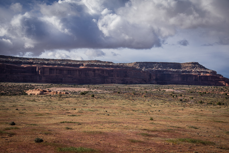 Canyonlands-58.jpg