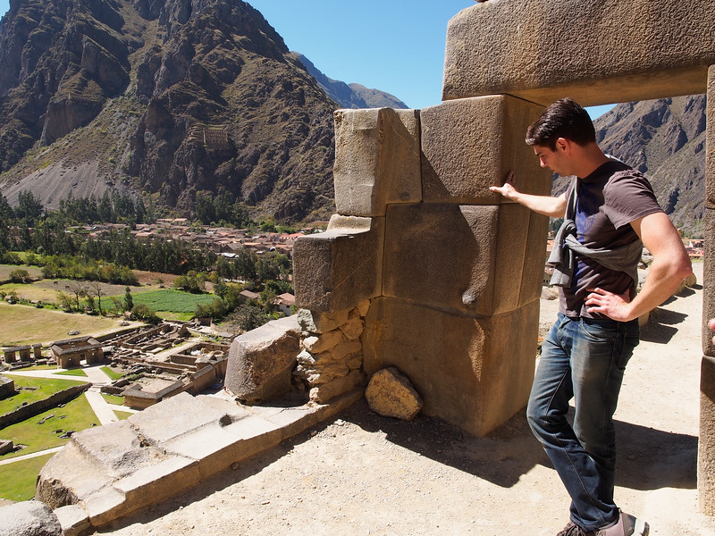 Peru-2014-19.jpg