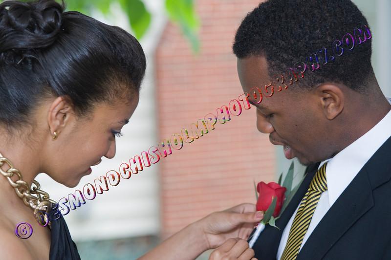 Aaron's Prom 2011_ (203).JPG