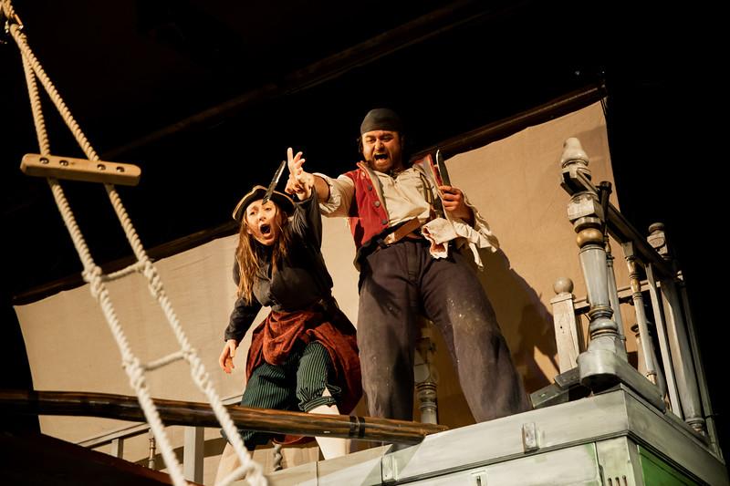 135 Tresure Island Princess Pavillions Miracle Theatre.jpg