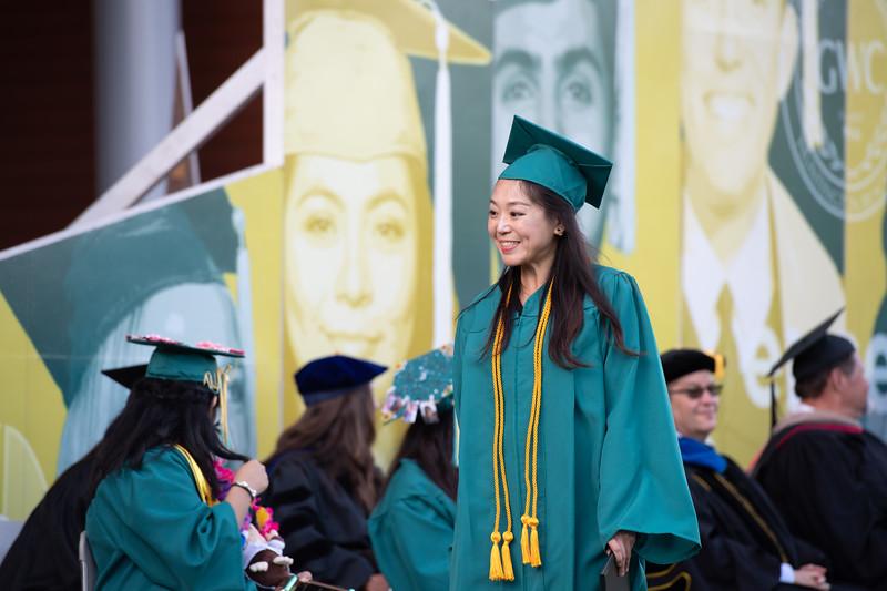 GWC-Graduation-2019-2963.jpg