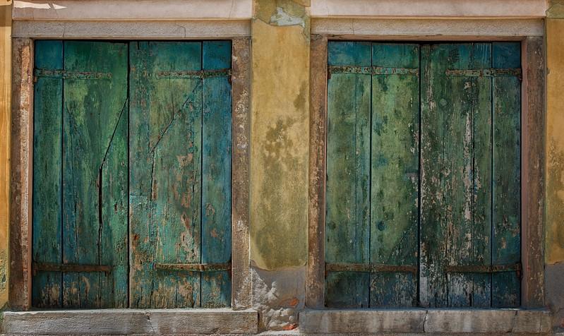 13-06June-Venice-11-Edit.jpg