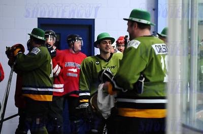 148th Hockey 2017 (Mar-17-2017)