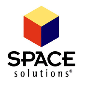 12/11 space solutions (aberdeen)