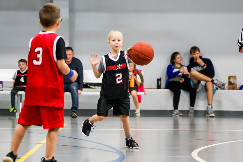 Upward Action Shots K-4th grade (837).jpg